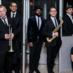 Uitgaansagenda Den Bosch: New Cool Collective - Electric Monkey Sessions Ii Tour