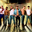 Uitgaansagenda Veenendaal: The Full Monty (Try Out) - Joey Ferre, Brigitte Heitzer E.a.
