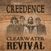 Uitgaansagenda Veenendaal: A Tribute To Creedence Clearwater Revival - Bythe Fortunate Sons Usa