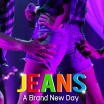 Uitgaansagenda Gouda: The Magic Of Jeans - A Brand New Day