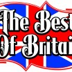 Uitgaansagenda Hoofddorp: The 4Th! - The Best Of Britain