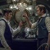 Uitgaansagenda Oosterhout: Film: The Greatest Showman -