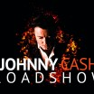 Uitgaansagenda Nijmegen: The Johnny Cash Roadshow -