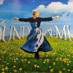 Uitgaansagenda Den Bosch: Retroscoop: The Sound Of Music -