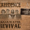Uitgaansagenda Rotterdam: A Tribute To Creedence Clearwater Revival - By The Fortunate Sons (Usa)