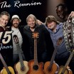 Uitgaansagenda Oosterhout: The Reunion - The Five Great Guitars