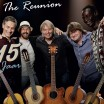 Uitgaansagenda Gouda: The Five Great Guitars - The Reunion