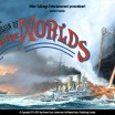 Uitgaansagenda Nijmegen: The War Of The Worlds - Jeff Wayne'S Meesterwerk