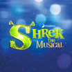 Uitgaansagenda Wageningen: Shrek The Musical - Musicalvereniging Sempre Sereno