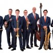 Uitgaansagenda Hoofddorp: Take Off Music Event - Dutch Swing College Band