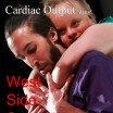 Uitgaansagenda Hoofddorp: West Side Stories - Cardiac Output