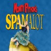 Spamalot - Cke Musicalproducties, Parktheater, Eindhoven