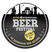 Uitgaansagenda Den Helder: Keykeg International Beer Festival -