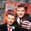 Uitgaansagenda Hoofddorp: The Everly Brothers - The Wieners