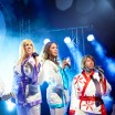 Uitgaansagenda Rotterdam: Abba Gold - Having The Time Of Your Life