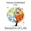 Uitgaansagenda Den Haag: Seasons Of Life - Voices Unlimited