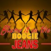 Uitgaansagenda Hoofddorp: Blame It On The Boogie - Jeans