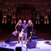 Yoga In Concert: Colours Of Coldplay - Jan Kuiper, Yvonne De Hoop & Iris Kroes, Stadsschouwburg Haarlem, Haarlem
