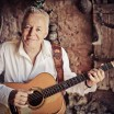 Uitgaansagenda Rotterdam: Tommy Emmanuel - With Special Guest Jd Simo