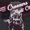 Uitgaansagenda Hoofddorp: Crooners Night Club: A Tribute To The Legendary Voices - Round Midnight Orchestra