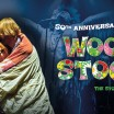 Uitgaansagenda Zutphen: Woodstock The Story - 50Th Anniversary Tour