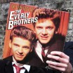 Uitgaansagenda Gouda: The Wieners Play The Everly Brothers -