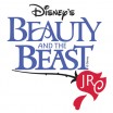 Uitgaansagenda Hoorn: Beauty And The Beast - Westend Junior