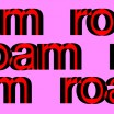 Uitgaansagenda Rotterdam: Roam: Evening Showcases - Asko|Schönberg, Sonya Lifschitz & Robert Davidson, Ensemble Offspring, Dublin Guitar Quartet