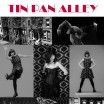 Uitgaansagenda Veenendaal: Tin Pan Alley - Internationaal Danstheater