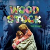 Uitgaansagenda Veenendaal: Woodstock The Story (50Th Anniversary) - Martin Van Der Starre, Thomas Meeuwis E.a.
