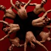 Uitgaansagenda Nijmegen: The Battle - Introdans