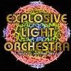 Explosive Light Orchestra - A Celebration Of Elo And Jeff Lynne, Theater Orpheus, Apeldoorn