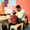 Open Kinderatelier -